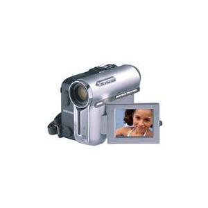 Photo of Samsung VP-D351 Camcorder