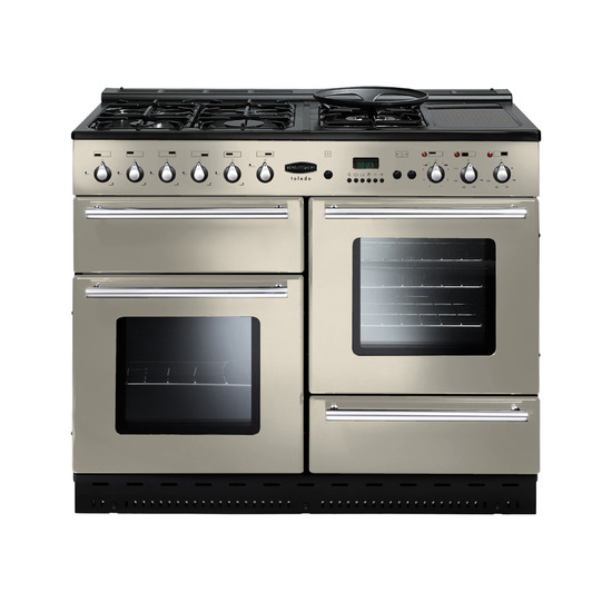 Rangemaster Toledo 110 (Natural Gas)