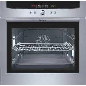 Photo of Neff B1564N0GB Oven