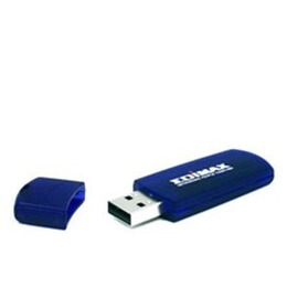 Edimax Bluetooth V2.0 USB Dongle Reviews