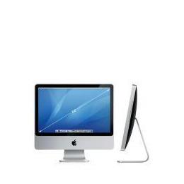 Apple iMac MA878B/A Reviews