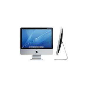 Photo of Apple IMac MA878B/A Desktop Computer