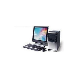 Photo of Acer Veriton M460 Business Desktop PC Computer Tower
