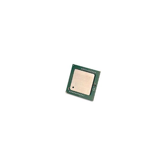 Processor upgrade - 1 Quad-Core Xeon E5320 / 1.86 GHz ( 1066 MHz ) - LGA771 Socket - L2 8 MB