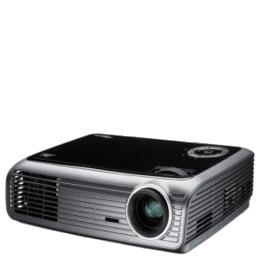 Optoma DX606 - DLP Projector - 2000 ANSI lumens - XGA (1024 x 768) - 4:3 - High Definition 720p Reviews