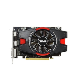 Asus EAH6670/DIS/1GD5 (1GB) Reviews