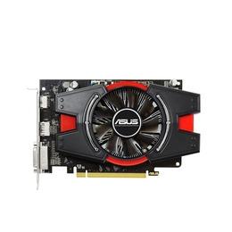 Asus EAH6670/DIS/1GD5 (1GB) Reviews