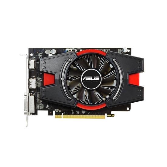 Asus EAH6670/DIS/1GD5 (1GB)
