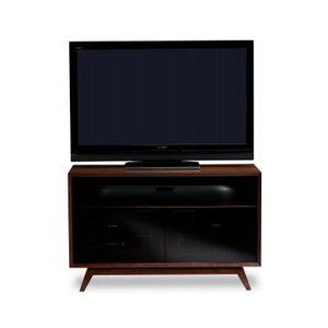 Photo of BDI Eras 8358 TV Stands and Mount