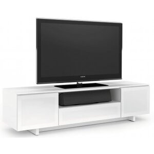 Photo of BDI Nora 8239 TV Stands and Mount