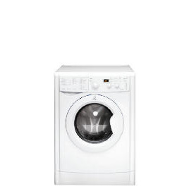 Indesit IWDD7123 Reviews