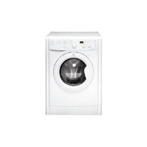 Photo of Indesit IWDD 7123 Washer Dryer