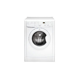 Photo of Indesit IWDD 7123 Washer Dryer
