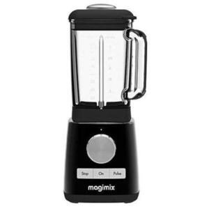 Photo of Magimix 11610 Food Processor