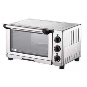 Photo of Dualit 89200 Mini Oven