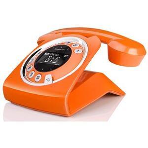 Photo of Sagemcom Sixty  Landline Phone