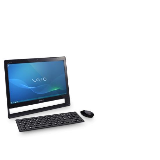 Sony Vaio VPC-J21L8E