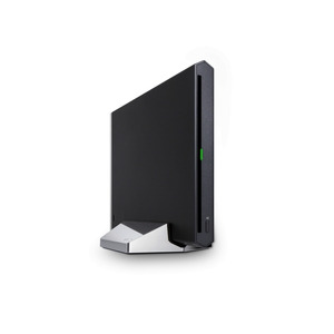 Photo of Sony VGP-PRZ20A iPod Dock