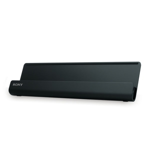 Photo of Sony SGP-DS1 Tablet PC Accessory