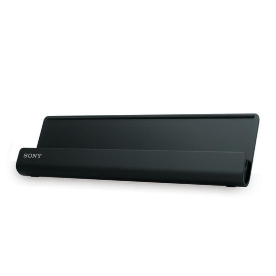 Sony SGP-DS1