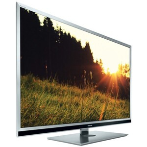 Photo of Toshiba 46YL863B Television