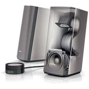 Photo of Bose Companion 20 Speaker