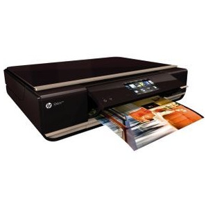 Photo of HP Envy 110 E-All-In-One Printer