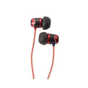 Photo of SoundMagic E10 Headphone
