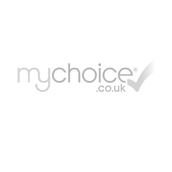 Hotpoint NCD191I Fridge Drawer 90cm Wide A+Rating