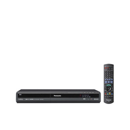 Panasonic DMR-EZ28 Reviews