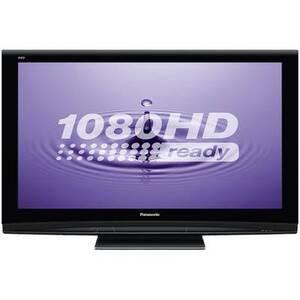 Photo of Panasonic TH-50PZ81 Television