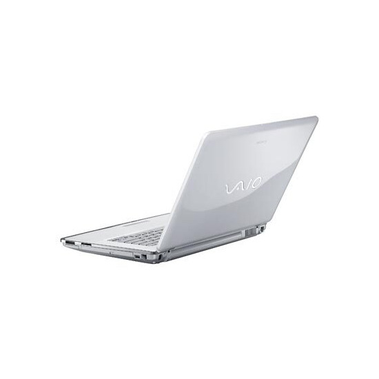 SONY VAIO VGN-CR42S TREIBER WINDOWS 10