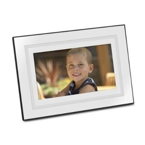 Photo of Kodak P720 Digital Photo Frame