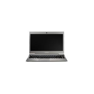 Photo of Toshiba Portégé Z830-10N Laptop