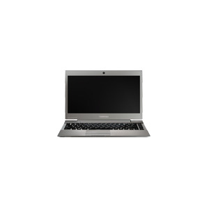 Photo of Toshiba Portégé Z830-104 Laptop