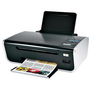 Photo of Lexmark X4650 Printer