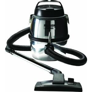 Photo of Nilfisk GM80C Vacuum Cleaner