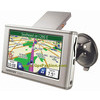 Photo of Garmin Nuvi 660 FM Satellite Navigation