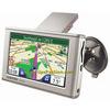 Photo of Garmin Nuvi 660 FM Satellite Navigation