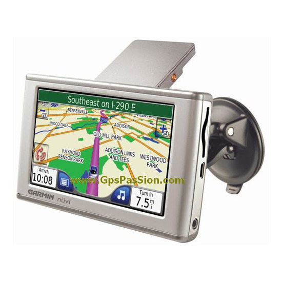 garmin 660 owners manual professional user manual ebooks u2022 rh justusermanual today Garmin Nuvi Owner's Manual Garmin Nuvi Owner's Manual