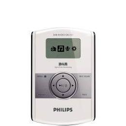 Philips DA1103/05 Reviews