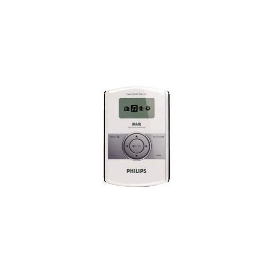 Philips DA1103/05
