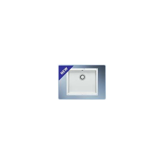 Blanco BLANCOSUBLINE 500-U 513408 Undermount Sink