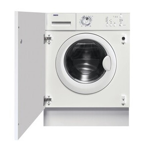 Photo of Zanussi ZWI1125 Washing Machine