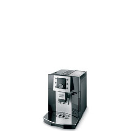 De'Longhi Perfecta ESAM5400 Bean To Cup Coffee Machine Reviews
