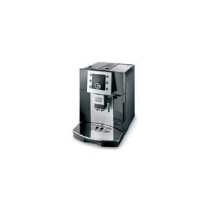 Photo of De'Longhi Perfecta ESAM5400 Bean To Cup Coffee Machine Coffee Maker