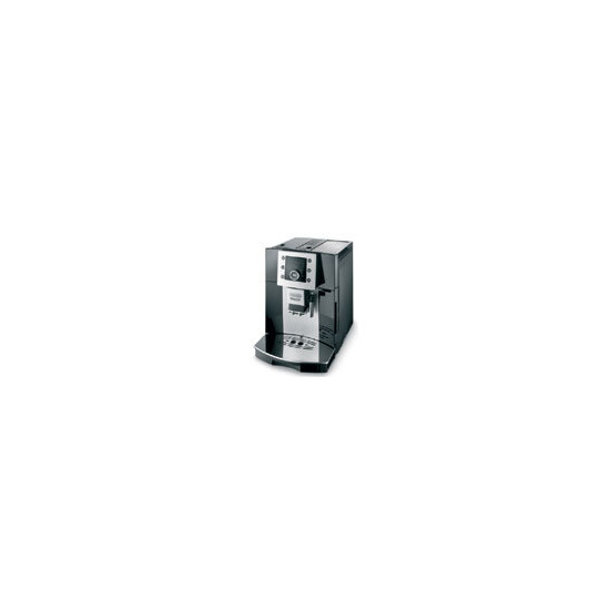 De'Longhi Perfecta ESAM5400 Bean To Cup Coffee Machine