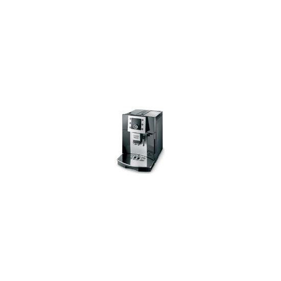 De'Longhi Perfecta ESAM5400 Bean To Cup Coffee Machine