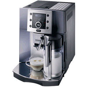 Photo of De'Longhi Perfecta ESAM5500 Bean To Cup Coffee Machine Coffee Maker