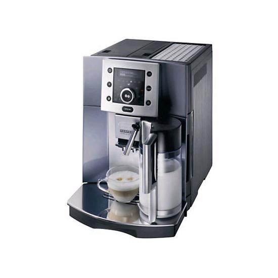 De'Longhi Perfecta ESAM5500 Bean To Cup Coffee Machine